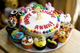 animal birthday cakes new kids center