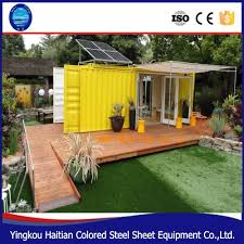 shipping container home design kit finished container homes for sale contemporary prefab ideas
