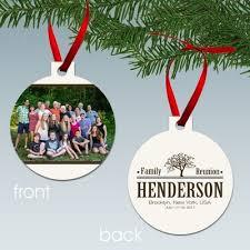 customized photo ornaments custom christmas ornaments madinbelgrade