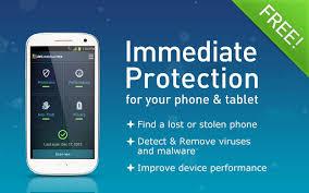 avg apk musaddaq rao avg antivirus pro v5 0 cracked apk free