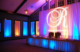 wedding lighting ideas wedding ideas wedding lighting