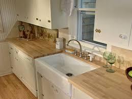 kitchen sinks and faucets kitchen sinks and faucets hgtv