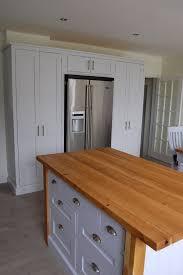 Furniture Kitchen Set Furniture Pc Richards Refrigerators For Kitchen Set Decorating