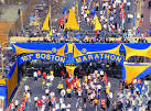 BOSTON MARATHON | 10K Training Plan