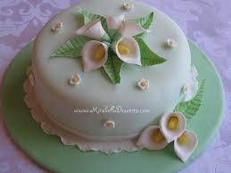 43 best gumpaste figures u0026 toppers images on pinterest cake