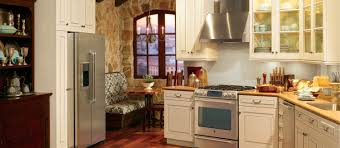 Nice Kitchen Designs Extraordinary 20 Slate Kitchen Design Decorating Design Of