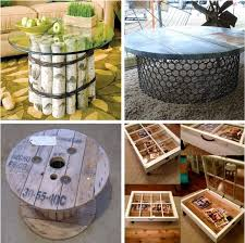 Best Home Ideas Net 40 Interesting And Useful Diy Ideas For Your Home Architecture