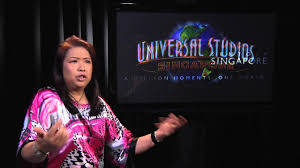 halloween horror nights audition tips auditions universal studios singapore resorts world sentosa
