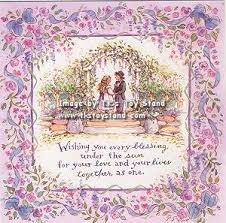wishing and groom the best tk s stand leanin tree assorted greeting cards