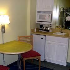 kitchen cabinets designs modern kitchen furniture plans kitchen