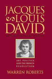 napoleon history quote in french amazon com jacques louis david revolutionary artist art