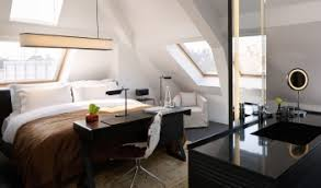 hotel amsterdam design amsterdam boutique luxury hotels design hotels