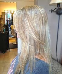 brown lowlights on bleach blonde hair pictures cute blonde hair with lowlights hairstyles pinterest blondes