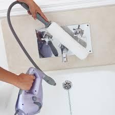 shark steam cleaner carpet floor cleaning machines