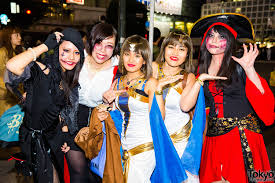 halloween costumes stores in salt lake city utah halloween eve in japan 150 halloween costume pictures in shibuya