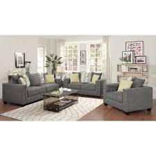 brayden studio winkelman tufted sofa reviews wayfair winkelman tufted sofa