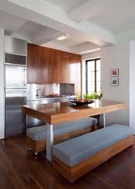 cuisine pour studio design cuisine appartement montagne 21 strasbourg amenagement studio