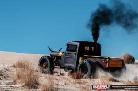 sand dune jeep gun smoke hauk design u0027hauk 45 u0027 jeep superfly autos