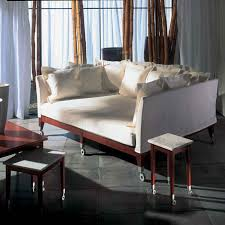Deep Sofas For Sale by 54 Best Couch Search Images On Pinterest For The Home Home And