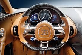 bugatti interior 2017 bugatti chiron bthinx