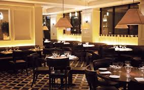 The National Bar And Dining Rooms The National Bar And Dining Rooms Cafe Interior Design Of The
