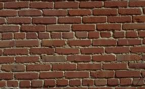 House Textures Brick Texture Png Free Icons And Png Backgrounds