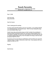 lesson plan template speech therapy physical therapy cover letter etame mibawa co