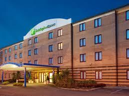 Hotels Near Fashion Island Find Hotels In Glasgow U0026 Budget Last Minute City Centre Deals Ihg