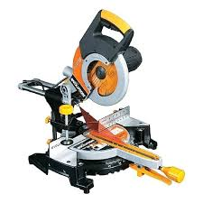 compound miter saw vs table saw sliding mitre saw new sliding compound mitre saw sliding miter saw