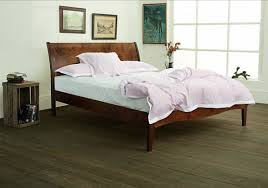 Verona Bed Frame Time For A New Bed Don T Miss The Warren Sale Deco