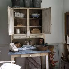 Home Decor Franklin Tn Scarlett Scales Antiques Home Facebook