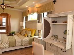 house furniture design images spaces design