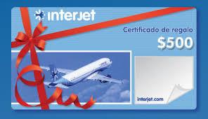 travel gift cards gift certificate mexpert s