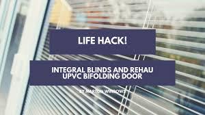 life hack integral blinds u0026 why should you consider getting them