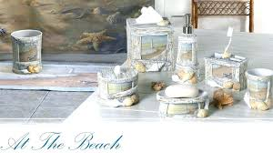 home interiors and gifts framed art seashell bathroom wall decor download by home interiors and gifts