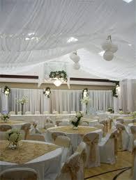 wedding re lds wedding decorating cultural lds cultural wedding