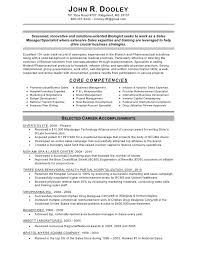 Culinary Resume Template Esl College Essay Writers For Hire College Board Ap Biology Essay