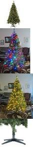 100 christmas tree 6ft ebay 22 6ft long halloween