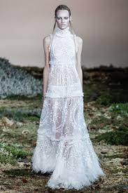 Alexander Mcqueen Wedding Dresses Alexander Mcqueen Wedding Dress Collection
