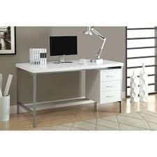 safavieh landon writing desk white writing desk white processcodi com