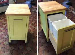 how to build a small kitchen island kitchen islands free woodworking plan