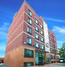 Comfort Inn Brooklyn Sunset Park Top 10 Cheap Hotels In Brooklyn From 40 Night Hotels Com