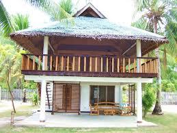 siquijor house on the beach holiday houses san juan