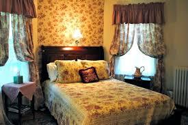 Virginia Bed And Breakfast Winery Inn On Poplar Hill Virginia Bed And Breakfast Orange Va