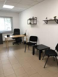 location bureau l heure location de bureau à la journée à la demi journée à l heure sur