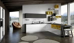 Ikea Cucine Piccole by Tiarch Com Cucine Idee Ikea Country Chic Moderne