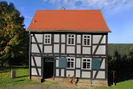 Haus Kaufen Wohnung Kaufen Wohnungen Haus Kaufen Schlaubetal Immobilien Haus Kaufen Haus