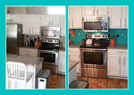 Kitchen Remodels Before And After by The Best Before And After Kitchen Remodels Design Ideas And Decor