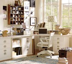 Restoration Hardware Home Office Furniture by Desks Brown Leather Desk Accessories Pottery Barn Office
