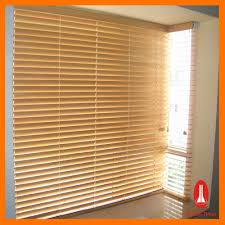 wood bead door curtain wood bead door curtain suppliers and